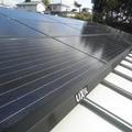 太陽光システム設置(既築物件)